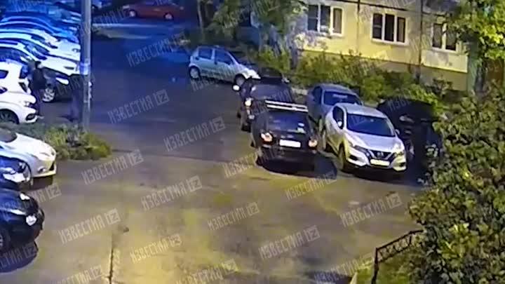 Благодаря оперативным действиям полиции удалось предотвратить особо тяжкое преступление в отношении ...