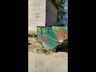 Video by Чистое Поморье
