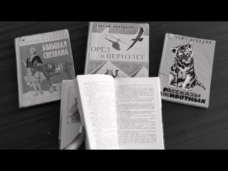 Ksenka Peçenkatan video