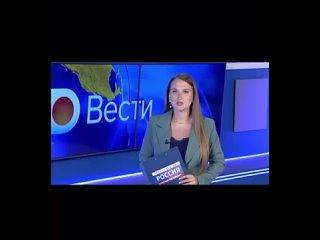 Видео от Пенсионный фонд РФ по Саратовской области