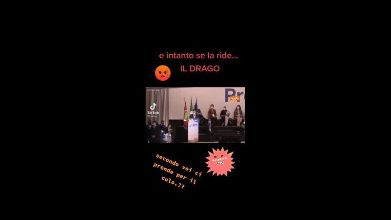 Видео от Angela Cauco