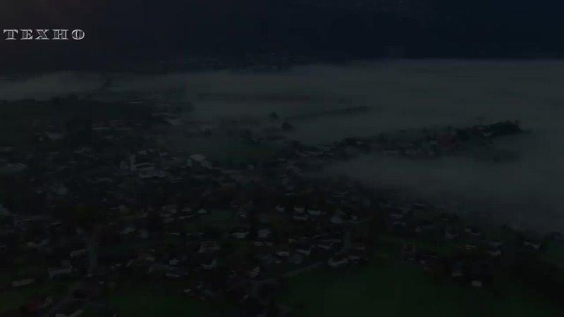 Видео от Интересное
