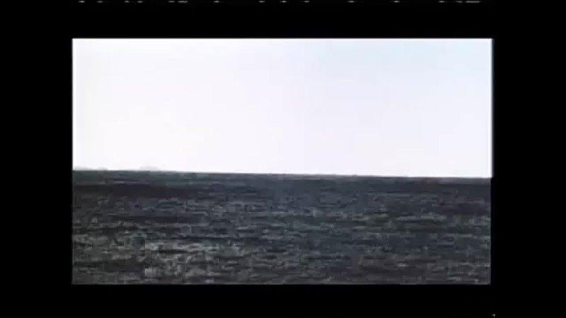 Видео от Макешкинскаи Мпб