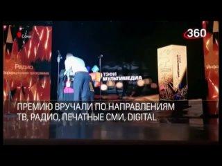 Видео от Юлии Кудряшовой-Белокрыс