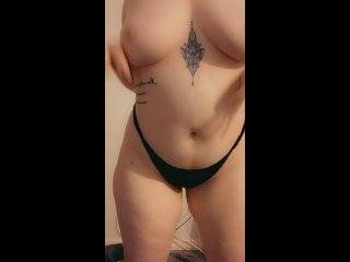 Юные Шлюшки | Порно Студентки | Шлюхи из Колледжа | [Slutty College Girls Porn] Пожалуйста, возьми меня, папа