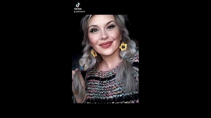 Видео от Ирины Дуковой
