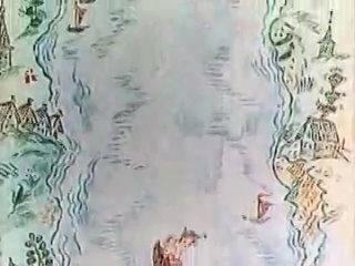 Video by Детская библиотека Тарко-Сале
