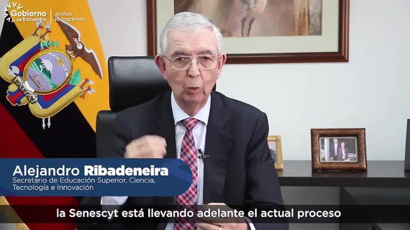 Видео от Gustavo Correa