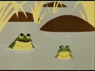 Сделано в USSR kullanıcısından video