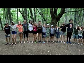 Video by Мир навыка SkillCamp. Воспитание будущего.