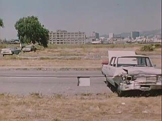 Обучающий фильм для полиции 1970-х годов.