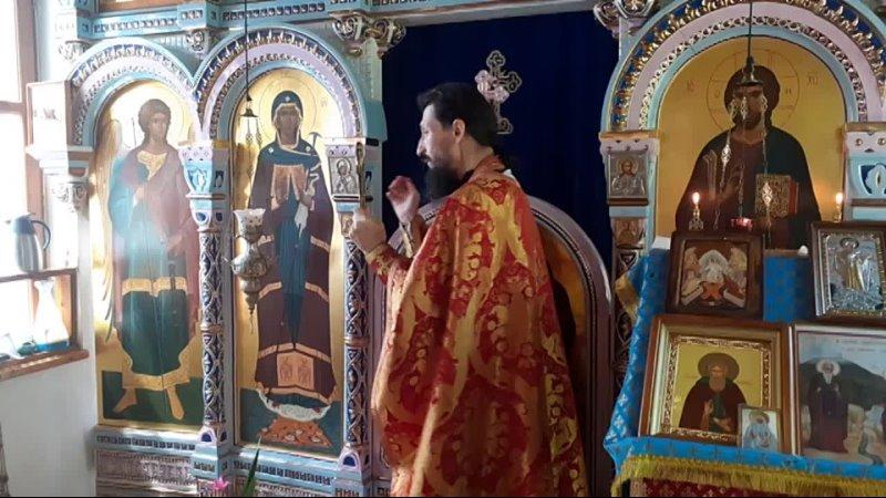 Видео от Святорусскiя Набатъ