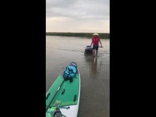 Видео от Jimor Marlow