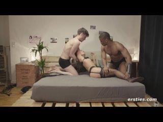 Lindseys Fantasy Sexpart [All Sex, Hardcore, Blowjob, Gonzo]