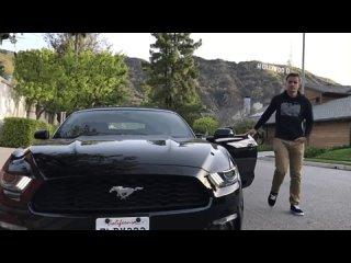 Видео от Деньги на маркетплейсах