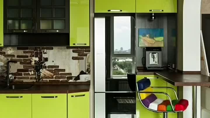Видео от Мебель на заказ в Туле. Кухни, шкафы-купе