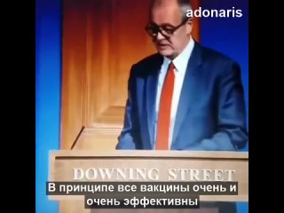 Видео от Dicky Smith