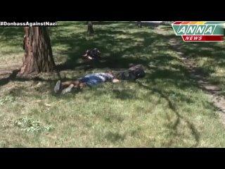 Видео от Антона Тимошкина