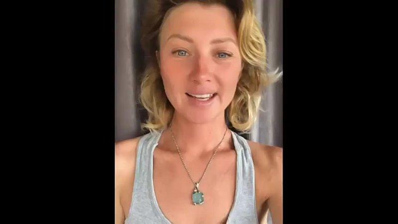 Видео от Есфири Сузовой