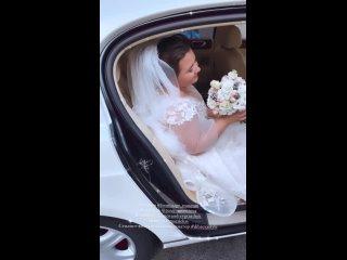 Видео от Андрея Иванова