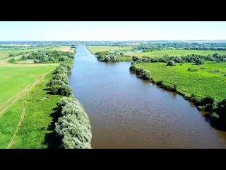Москва-река. .mp4