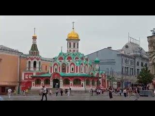 Видео от Алексея Боголюбова