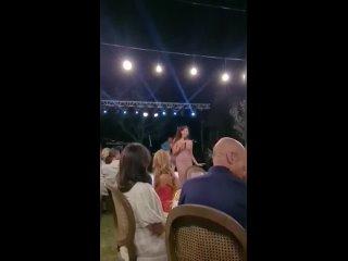 Видео от Николай Басков. Сообщество поклонников