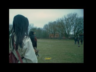 Parra for Cuva ft. Kyson & Beau Diako - Ordel