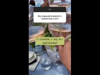 olgaorlova1311~1627230639~