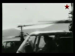 Video by Murat Mmg