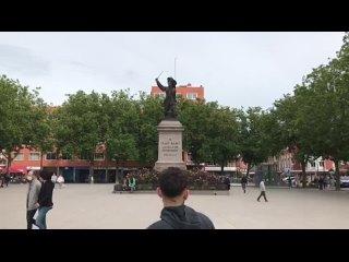 Видео от Евгения Ковалевского