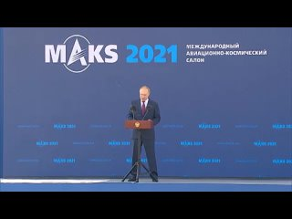 Видео от Нонны-Александровны Журавлевой
