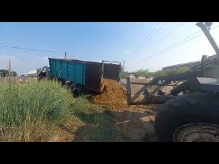 วิดีโอโดย Город Улан-Удэ