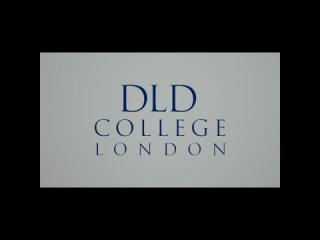 Видео от ITEC - образование за рубежом