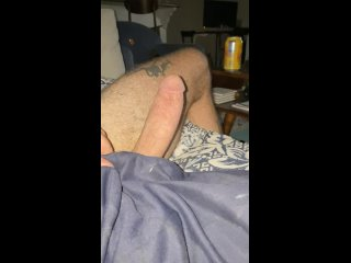 Разрушенный Оргазм Порно    Ruined Orgasms & Orgasm Control Porn Без рук .. член подергивается, пока вытекает сперма
