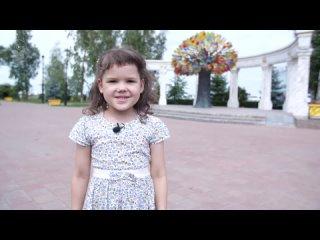 Тюмени 435 лет!