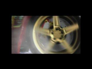 Need For Speed underground - (GMV) - Drifters (anime)