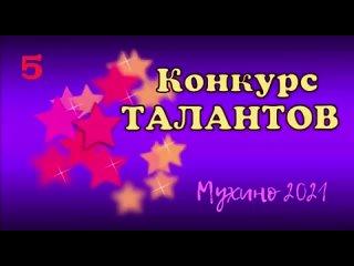 """Видео от Детский спортивный лагерь """"Вымпел-Шторм"""""""