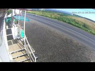 Видео от Чехов Вид