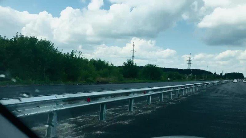 Видео от Курск Друг для друга газета Курская область