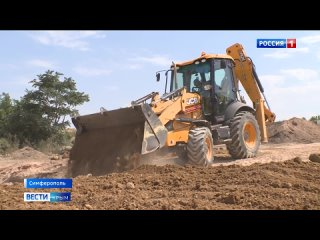 ОНФ | Республика Крым kullancsndan video