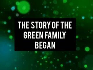 Видео от LC Ufa Group