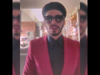 The Weeknd - Save Your Tears в исполнении Тимура Родригеза