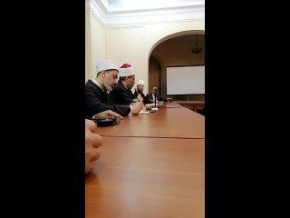 Video by Мусульмане Карелии
