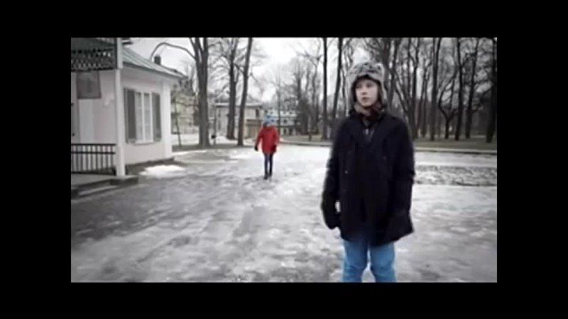 Видео от Albert Akopian