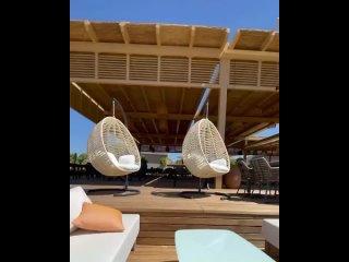 Liu Resorts 5 Турция, СидеАбсолютно новый (2021) шикарный небольшой дизайнерский отель для отдыха души, тела и глаз. Оте...