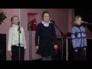Видео от Изборский сельский Дом культуры