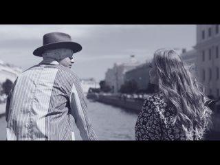LYNX - Веснушки (Премьера клипа)