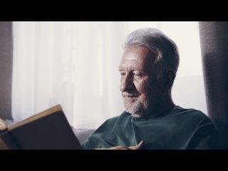 Видео от Видеомонтаж Ваших воспоминаний