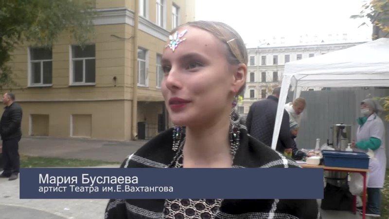 Видео от Наталия Астахова